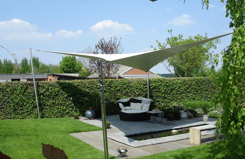 design overkapping voor uw terras of carport
