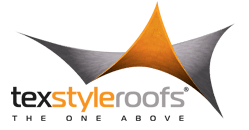Logo Texstyleroofs